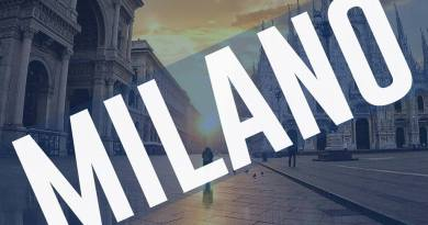 GID incontro Milano