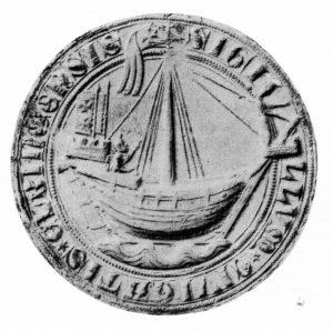 elbing-seal-1350-hagerdon-600dpi003