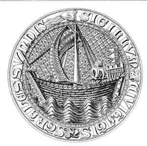 seal-stralsund1329