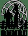 RMMRU logo