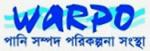 WARPO logo