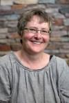 Carolin Bothe Tews new