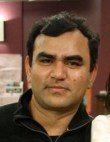 Gobinda Chakraborty