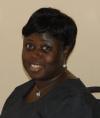 Gwendolene Asare Konadu