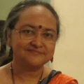 Anchita Ghatak