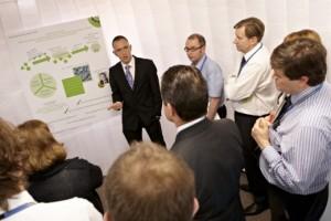 ciktn_stakeholder_meeting