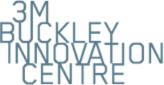 3MBIC-logo