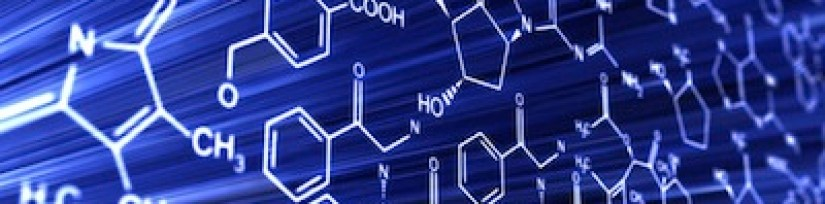 chemistry (1)