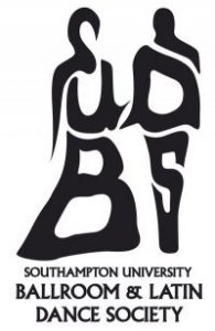 sublds-logo