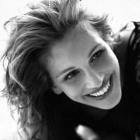 Julia Roberts, la sonrisa de América
