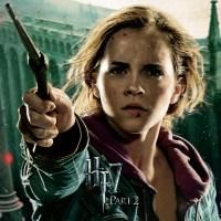 Las mujeres en el cine fantástico juvenil: Crepúsculo, Harry Potter y Los Juegos del Hambre