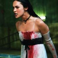 La mujer en el cine de terror (II)