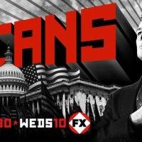 The Americans: las mujeres de la KGB