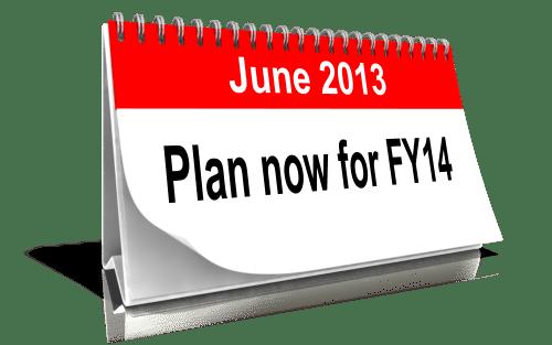 custom_calendar_11443-1