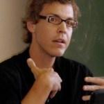 Brian Konkol