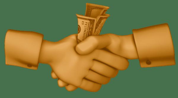 handshake_money_exchange_13216