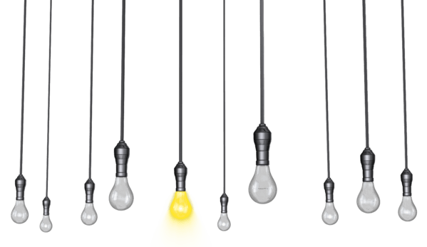 hanging_lights_standout_14787