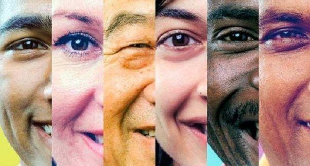 DUA -Diversidad
