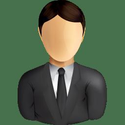 icono-hombre