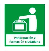 participacion