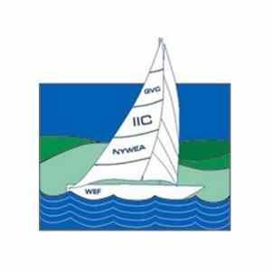 The New York Water Environment Association, Inc.