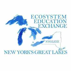 NY's Great Lakes Ecosystem Education Exchange