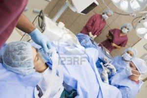3202926-patient-undergoing-egg-retrieval-procedure