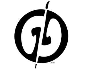 Genesis Illustration & Design