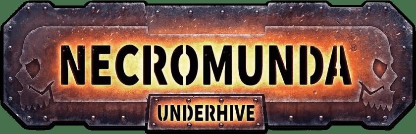 El nuevo Necromunda