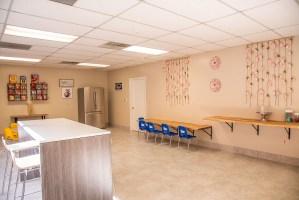 Genesis Behavior Center Stockton | ABA Therapy for Autism