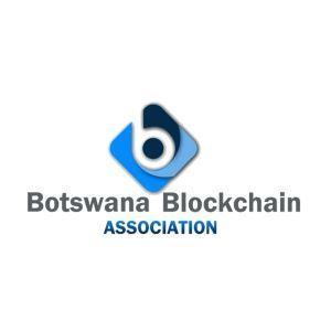Botswana Blockchain Association