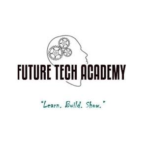 Future Tech Academy Kenya