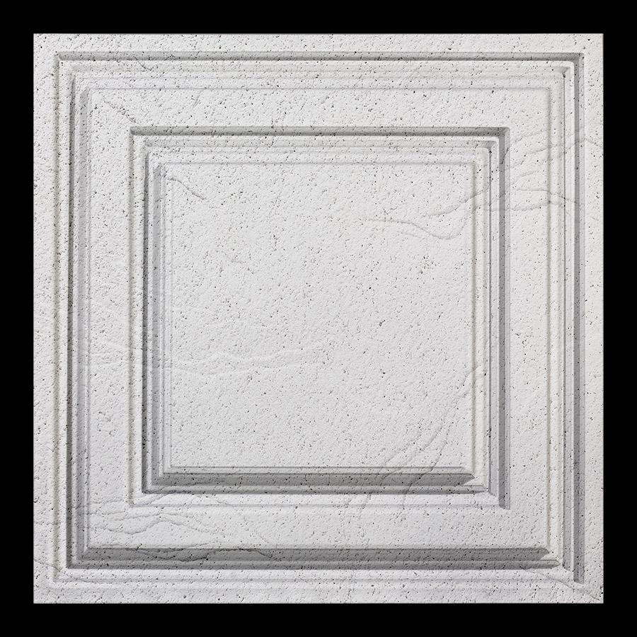genesis ceiling panels