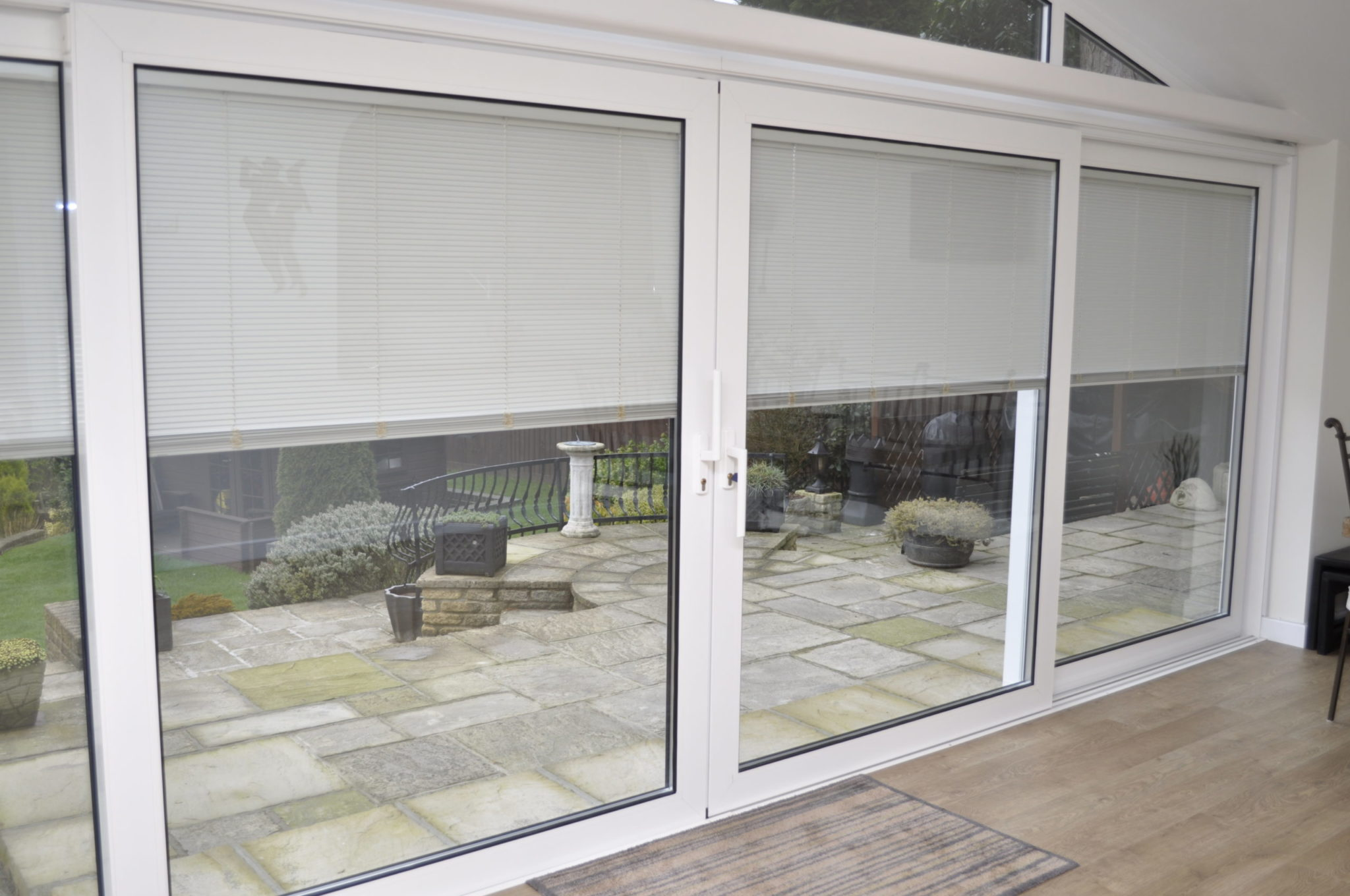 https genesiscollection co uk news what blinds are best for patio doors