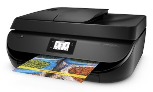 Officejet 4650 Wireless Printer