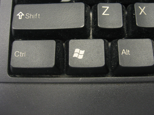 10 Windows Shortcuts You Should Know