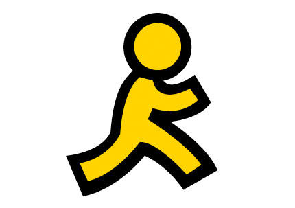 Is Free AOL Going Away?
