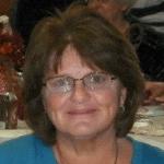Rose Ann
