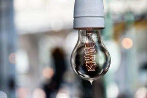 Услуги электрика в Москве