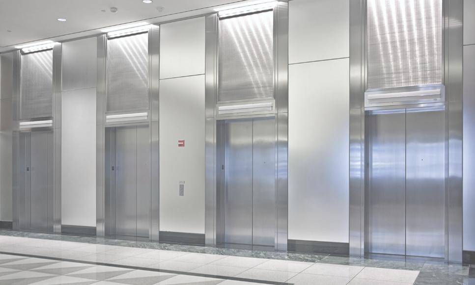 Genesis Elevator Company  Full Service Elevator Company