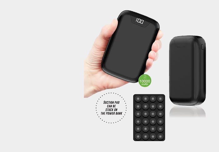 Powerbank Products