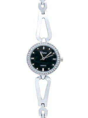 Ladies Watch Diva Collection