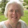 Joyce Lieberman