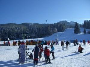 ski-lessons-255500_640