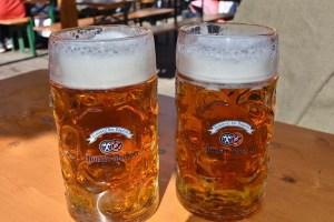 beer-967781_640
