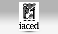 IACED