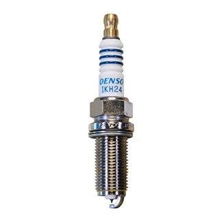 denso iridium power spark plugs