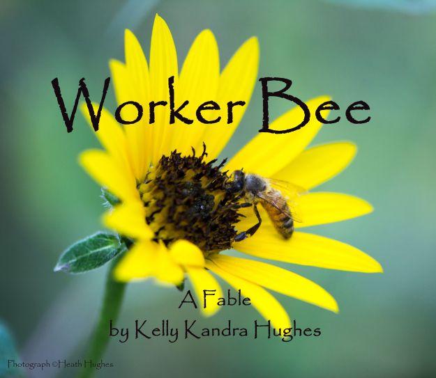 worker-bee