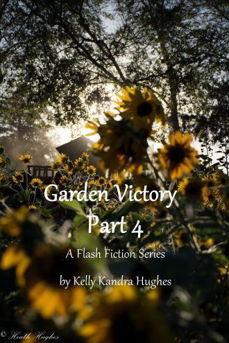 garden-victory-part-4
