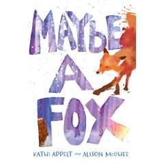 maybe-a-fox